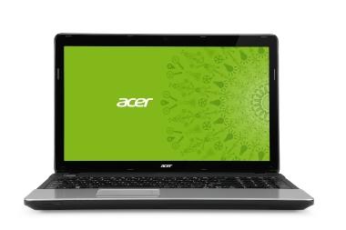 Notebook ACER ASPIRE E1-571-33114G50Mnks + K tomuto produktu získáte dárek v hodnotě 1000 Kč