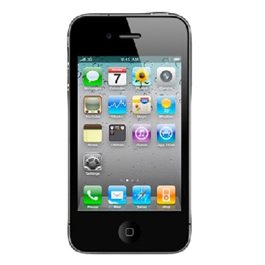 MDA Apple iPhone 4S - 64GB